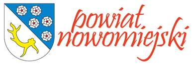 Samorządowy portal internetowy