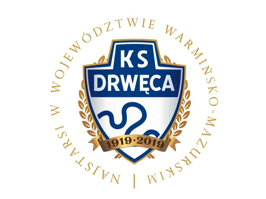 Apel Zarządu Klubu Sportowego Drwęca