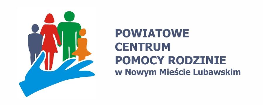 Informacja o realizacji  programu korekcyjno - edukacyjnego przez Powiatowe Centrum Pomocy Rodzinie w Nowym Mieście Lubawskim