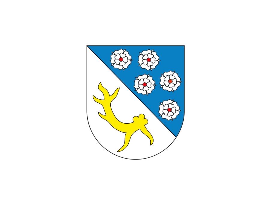XIII Sesja Rady Powiatu